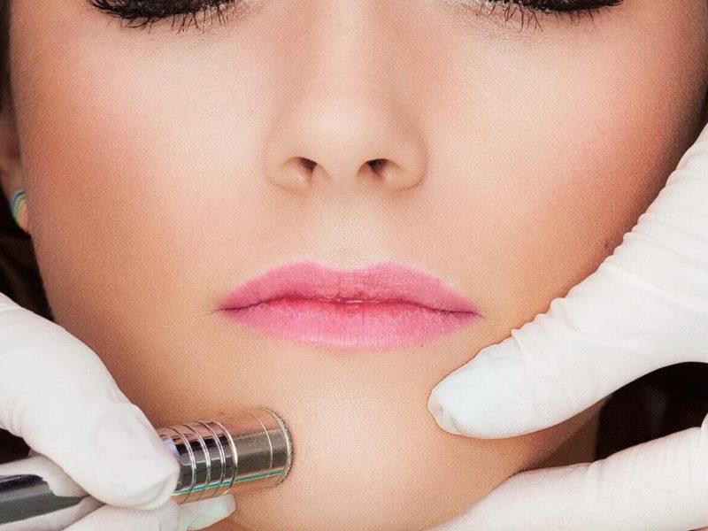 A importância de manter a saúde da pele