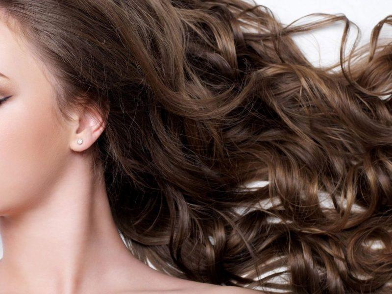 Dicas para manter seu cabelo saudável